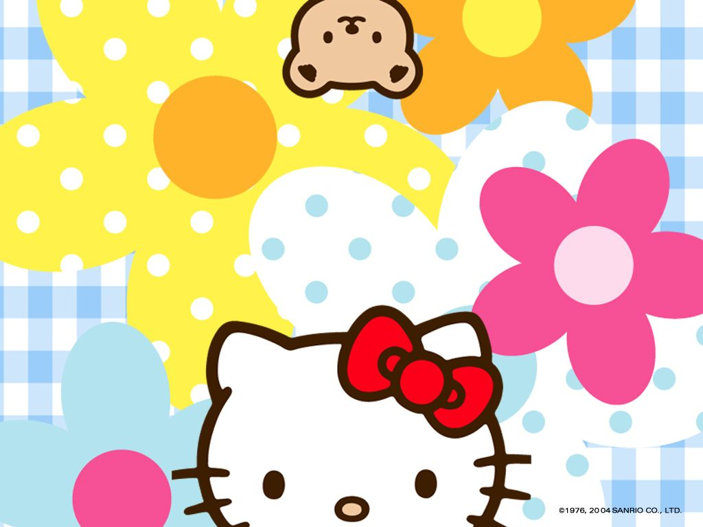Hello kitty images hello kitty hd wallpaper and background - 329074a9897ece718e69adab8d419bf6 Jpg