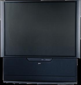 Old Television Television Art Furniture Album