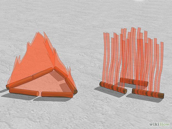 Simular el fuego de una chimenea buscar con google - Fuego falso para chimenea ...