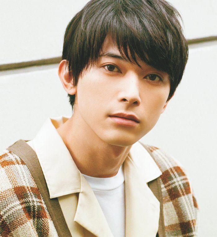 【吉沢亮/モデルプレス=11月21日】俳優の吉沢亮が、雑誌「ViVi」の読者投票による恒例企画「国宝級イケメンランキング 2018年下半期」で1位に選ばれた。