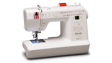 Aria Sewing Machine Baby Lock Products Babylock Sewing Sewing Machine