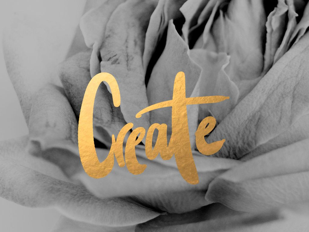 Create By Cocorie On Deviantart Desktop Wallpaper Quotes Desktop Wallpaper Glittery Wallpaper
