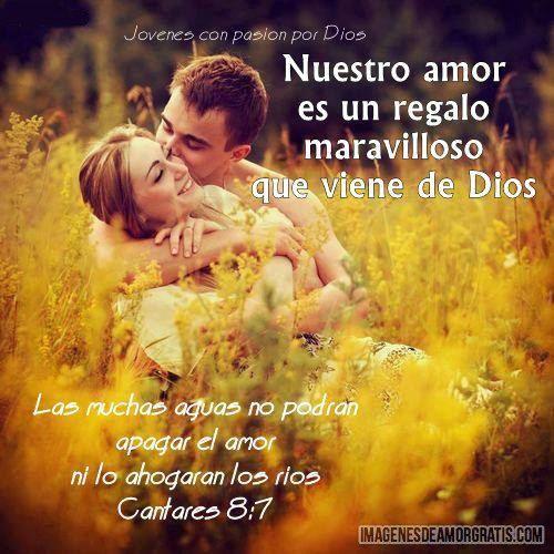Foto Imagenes De Amor Cristianas Buscar Con Google Frases Amor