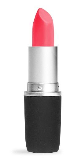 Hibiscus Lipstick Real Purity