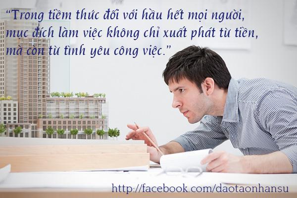 ng Th Di Hy Vn Vai M Sng Bn Di Chn Nhng Nng  Trn