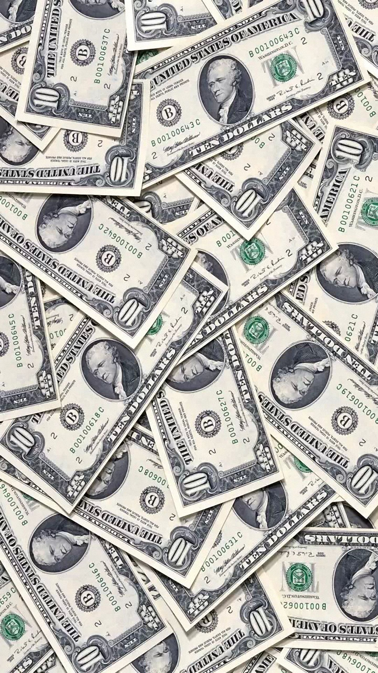 Alexander Hamilton is created the National Bank