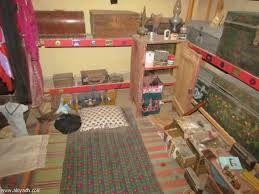 نتيجة بحث الصور عن غرف نوم ايام زمان | Stuff to buy | Pinterest
