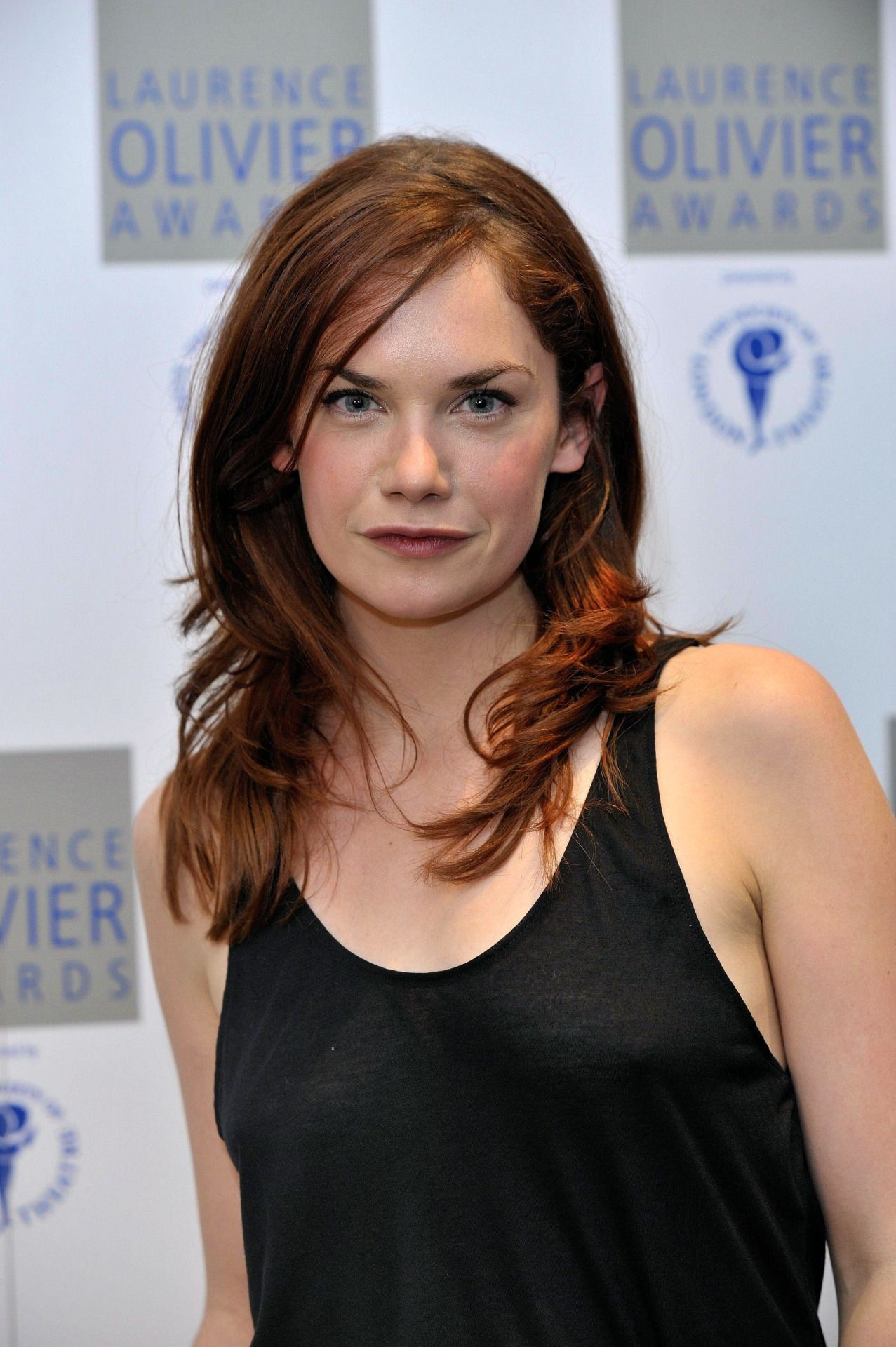 Is a cute Ruth Wilson nudes (55 foto and video), Topless, Cleavage, Feet, butt 2017
