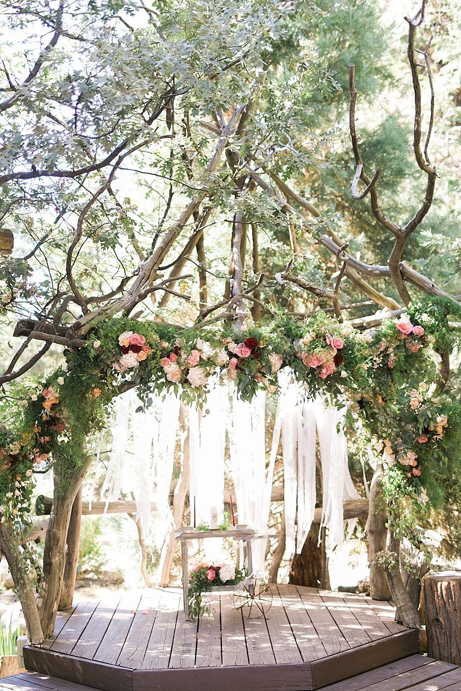 Hidden Creek Wedding Photographer Wedding Photography Destination Lake Arrowhead Pine Rose Hidden Cr Cabin Wedding Wedding Inspiration Fall Wedding Photography