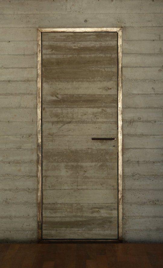 Olympic Inspiration Medal Winning Metals At Home Bunker Home Door Frame Doors