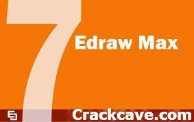 edraw 8.4 license key
