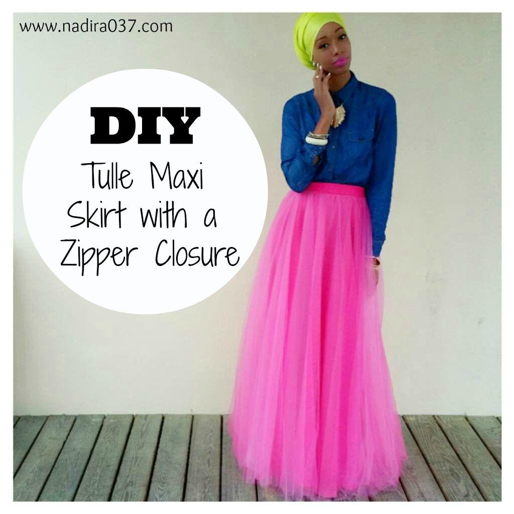 Long Tulle Skirts On Pinterest Pleated Bodice Modest