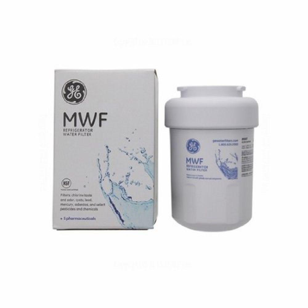 Ge filter water mwf refrigerator smartwater replacement 1