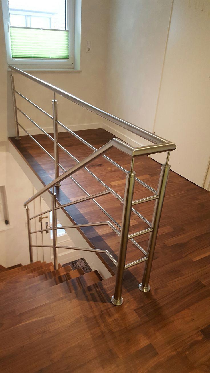 Http Stainlesssteelproperties Org Stainless Steel Stairway Railings Looks Steel Stair Railing Stainless Steel