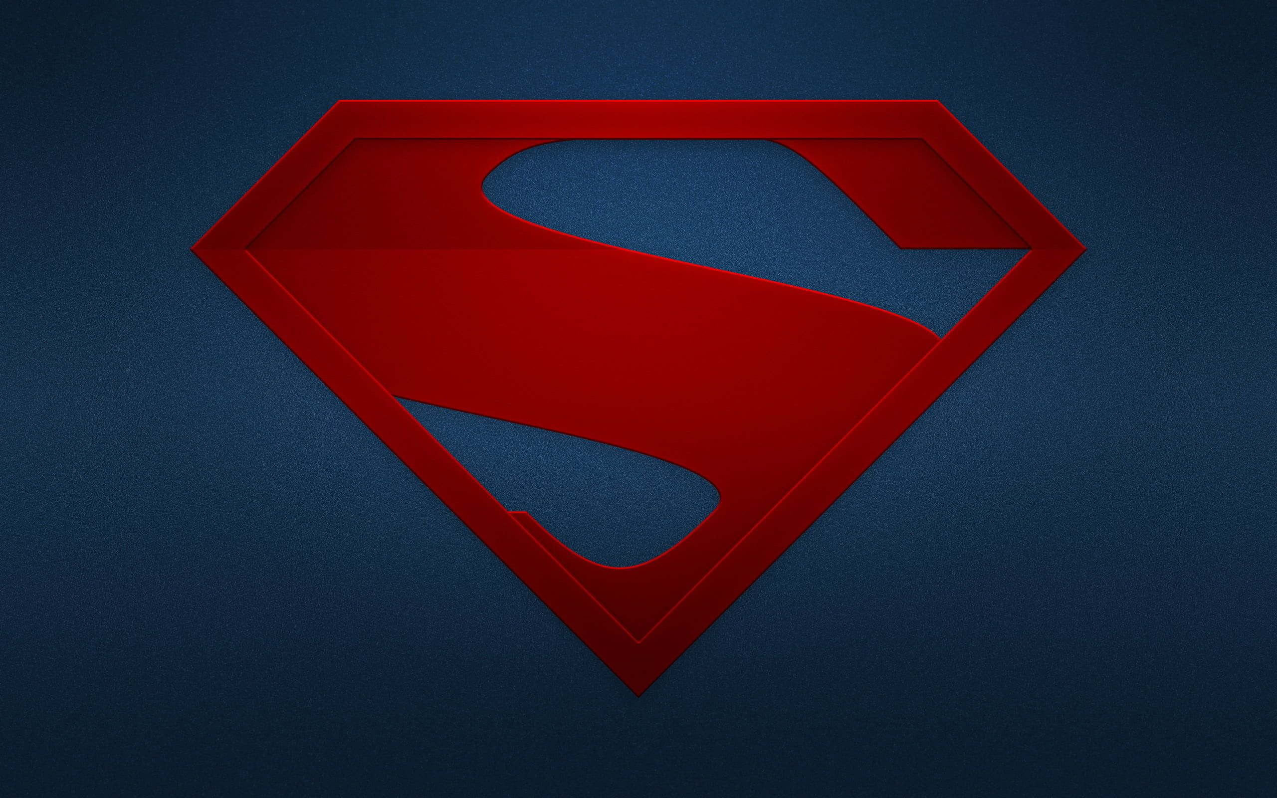 Superman logo logo emblem logo superman Superman hq