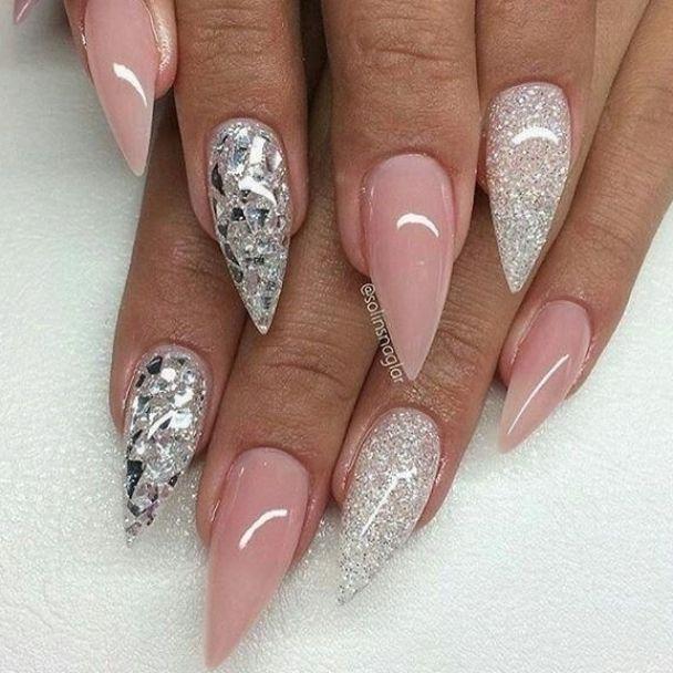 nageldesign schlicht – nagel-lakken – #NagelDesign #nagellakken #schlicht #lakke…,nageldesi…..