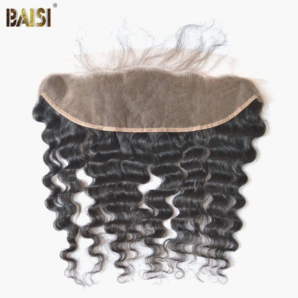 Materiel De Cheveux 100 Cheveux Humains Texture Ondule Natural Wave Longueur Pouces Densite 150 Pour Closure Fr Cheveux Humain Cheveux Effet Vagues Cheveux