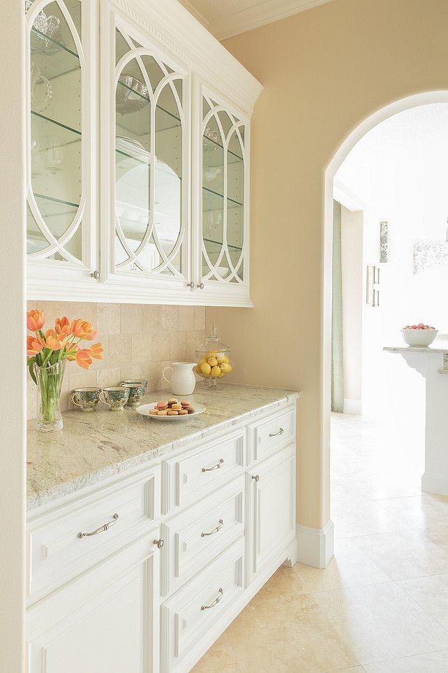 Tile Decor Orlando 30 Gorgeous Kitchen Cabinets For An Elegant Interior Decor Part 2