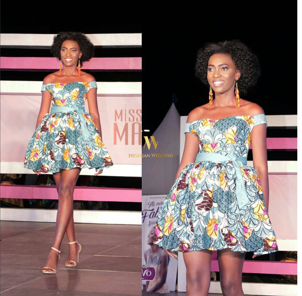 Malaika2016 fabulous ankara styles from the miss malaika 2016 fabulous ankara styles from the miss malaika 2016 pageantbe inspired ombrellifo Images