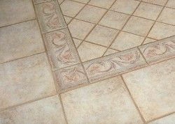 Ceramic Tile Flooring Pros Cons Comparisons