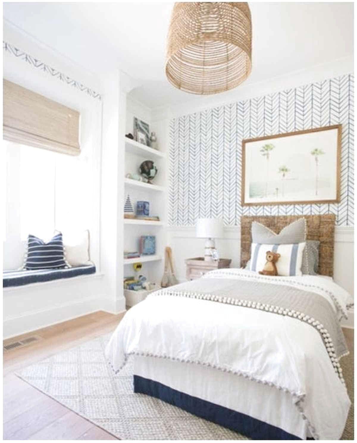 50 favourite farmhouse master bedroom decor ideas