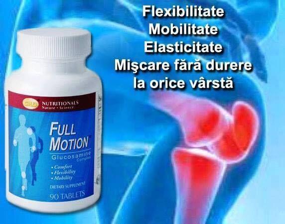 Cauze ale edemului și durerii în articulația genunchiului