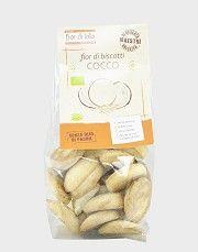 Biscotti e cereali prima colazione - Alimenti biologici e dietetici - iafstore.com