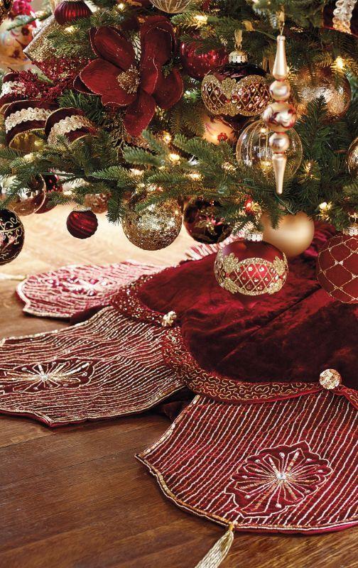 Christmas  Winter Blessings** Christmas Cheer Pinterest