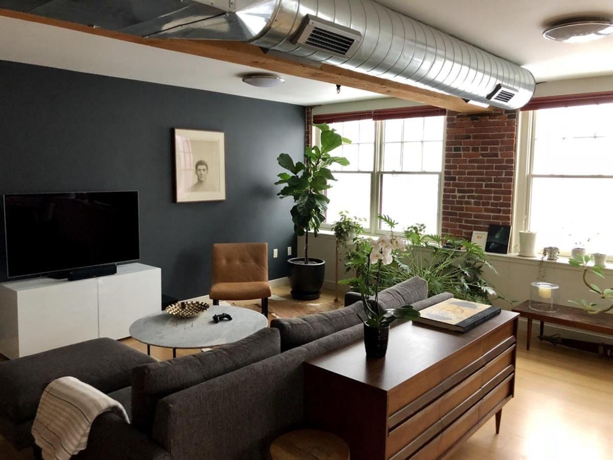 Minimal Interior Design Inspiration con imágenes   Disenos de unas, Muebles, Colores