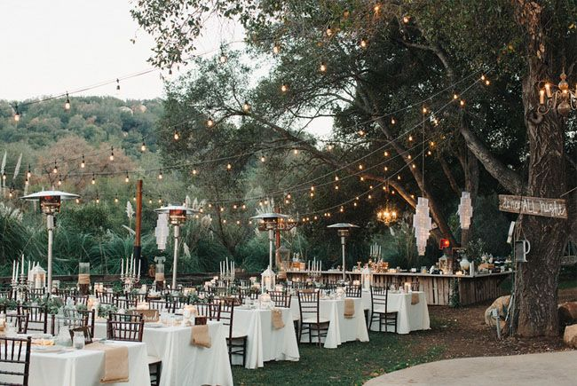 Rustic Temecula Ranch Wedding Talia Bryan Temecula Wedding