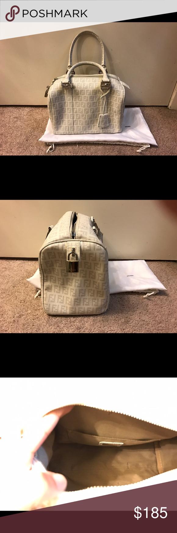 official fendi bag inside tag 2504d 3dedc 757e372a39