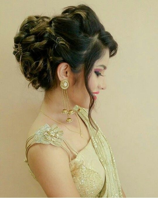 Zara Afreen Khan | ••ɢɪʀʟ's ᴅᴘᴢᴢ•• | How to wear, Earrings ...