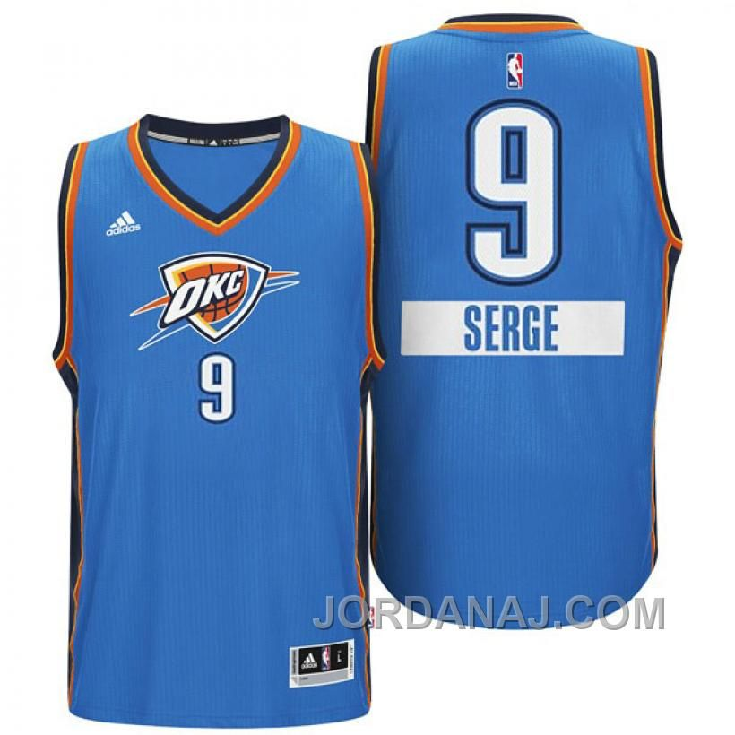 Pin by zarry on Jersey | Pinterest | Oklahoma City Thunder, Thunder ...