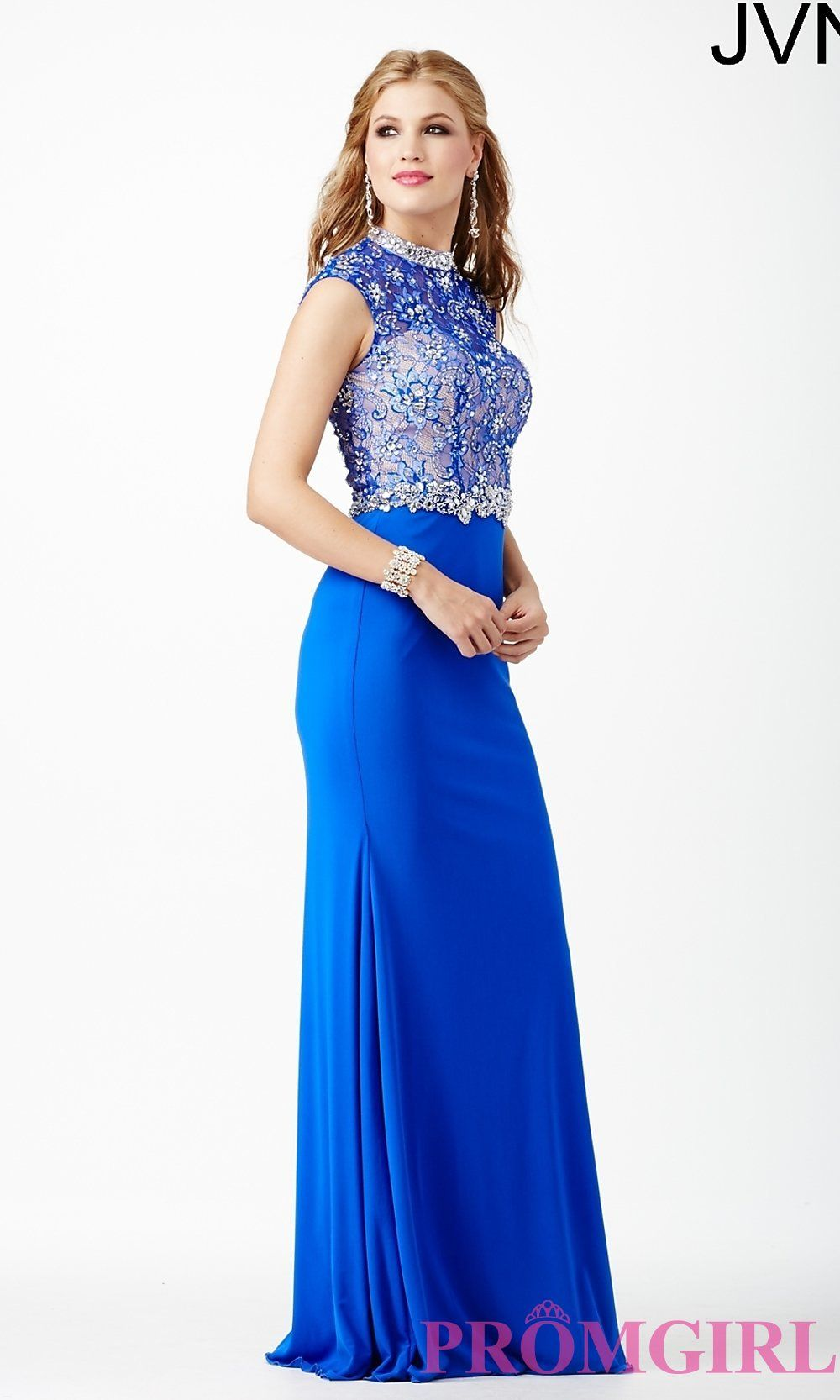 Style: JO-JVN-JVN27620 Front Image