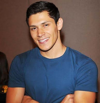 alex meraz dancing