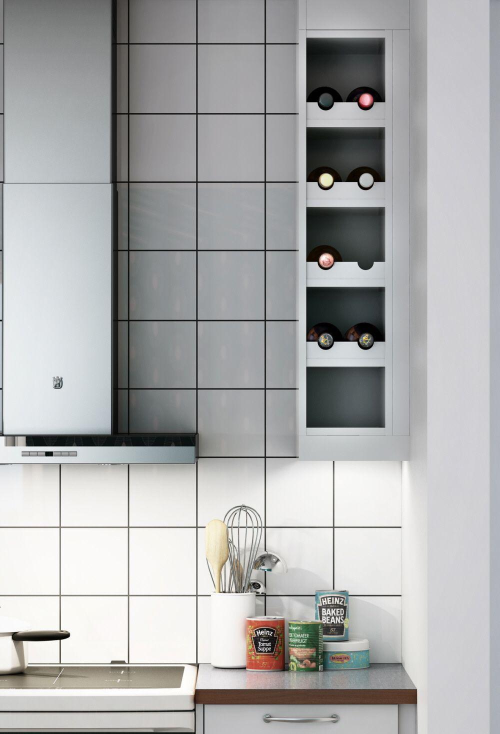1000  images about kök / kitchen on pinterest