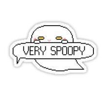 Halloween Stickers Aesthetic.Tumblr Stickers I Want Tumblr Stickers Stickers