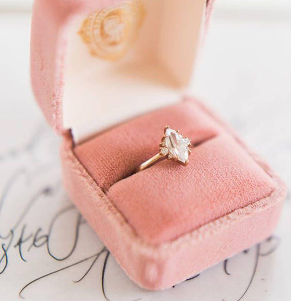 Pin by Samantha Lee Fulgham on Wedding Dreams   Pinterest ...