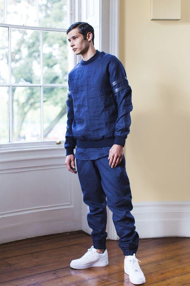 nike air force 1 mens cheap clothing