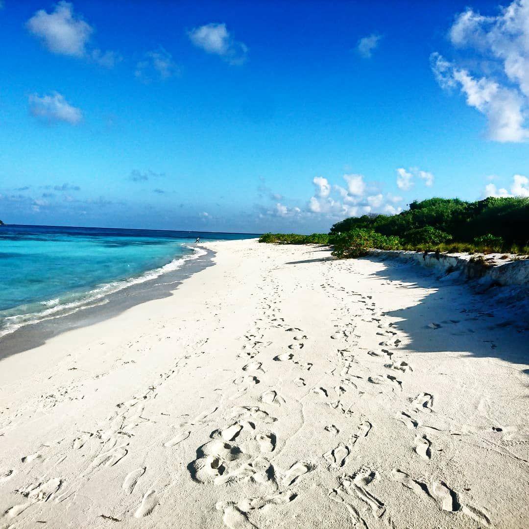 Malediven Welches Ist Die Schonste Insel Malediven Ferien