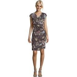 Partykleider für Damen #lacebridesmaids