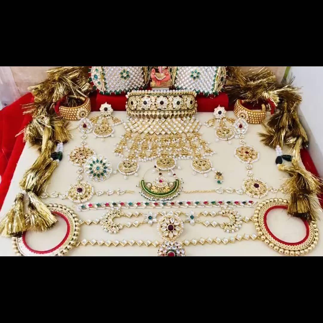 Pin On Majestic Jewellery
