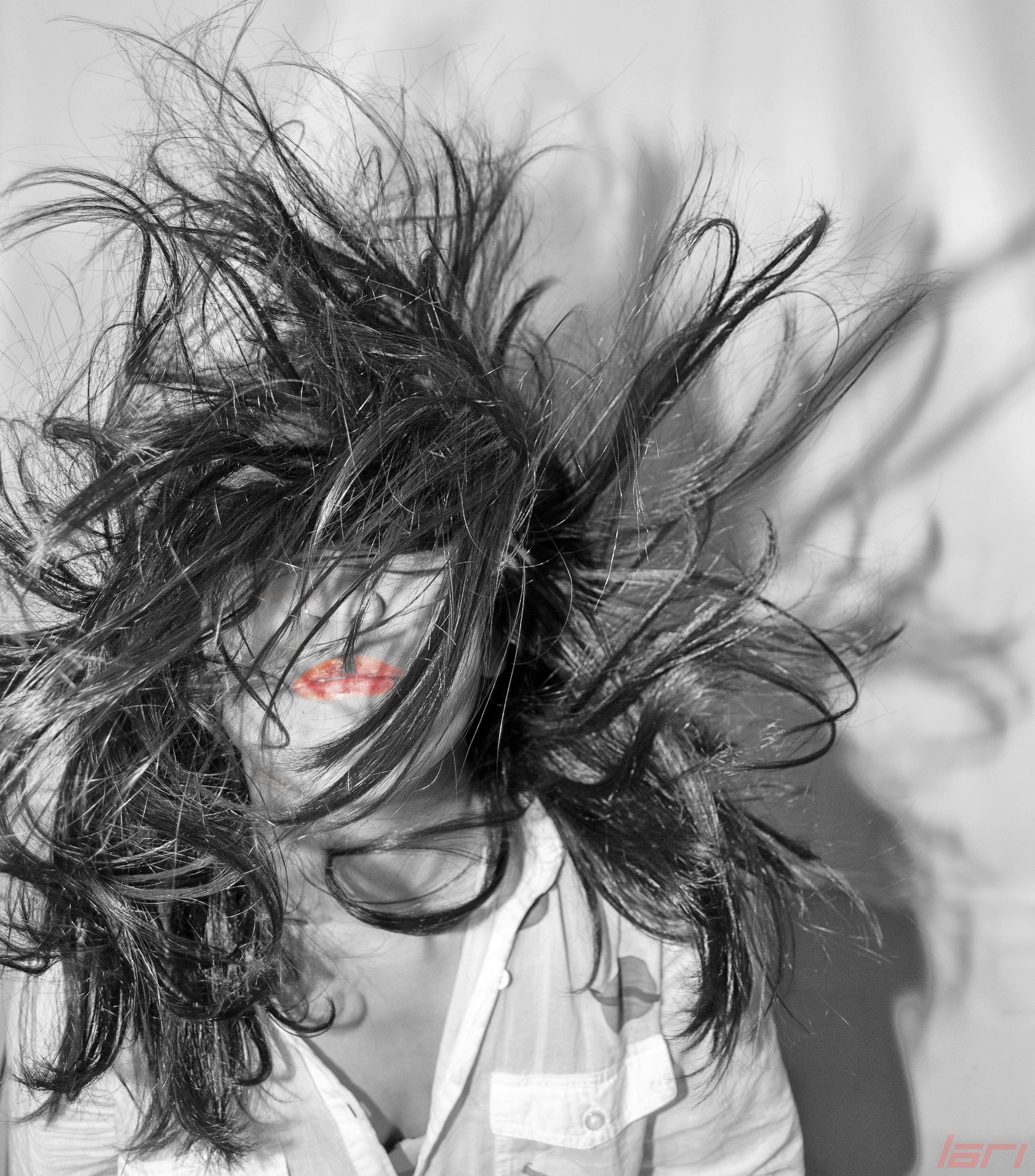 Mi hija Larisa !! #portrait #retrato #photography #blackandwhite#Photography #Fotografia #Photo #Pic #Pix #Picture #Image #Imagem #Portrait #Retrato #Registro #Shot #PPL #People #Nature #Authorial #Autoral #Photographer #Profissional #Professonal #Colored #Colorido #Cor #Color #BW #PB #Black #White #Preto #Branco #Art #Arte #Nice #Cool #Beleza #Lindo #Paisagem #Landscape #Natureza #Memory #Fotografar #Memoria #Clic #Ensaio #Essay