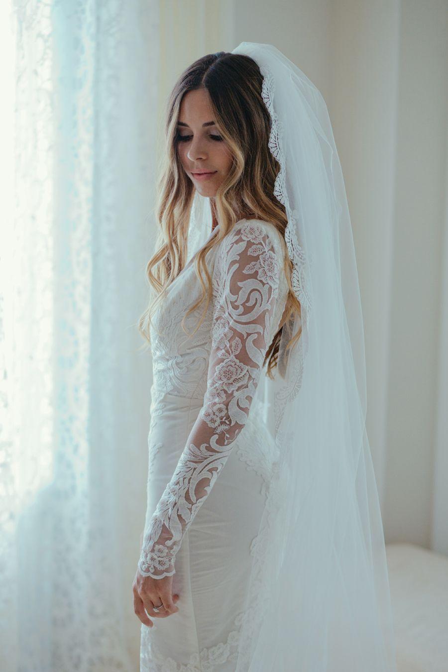 Fine Vestido Novia Premama Photos - Wedding Ideas - memiocall.com
