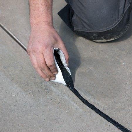 Expansion Joint Filler, Concrete Expansion Joint Filler, Expansion Joint  Filler… | Expansion joint, The expanse, Liquid rubber