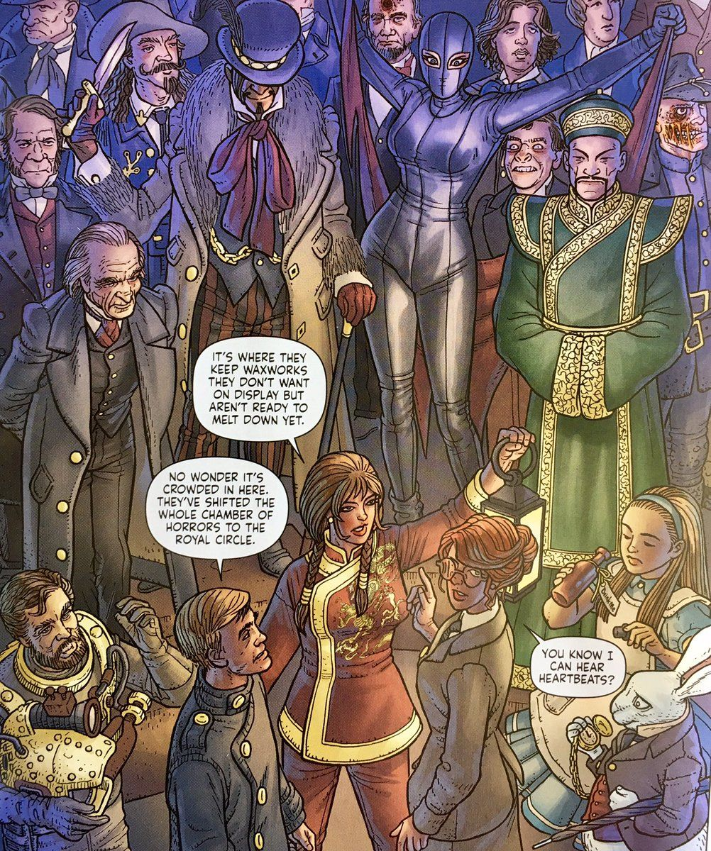 Image result for Anno Dracula