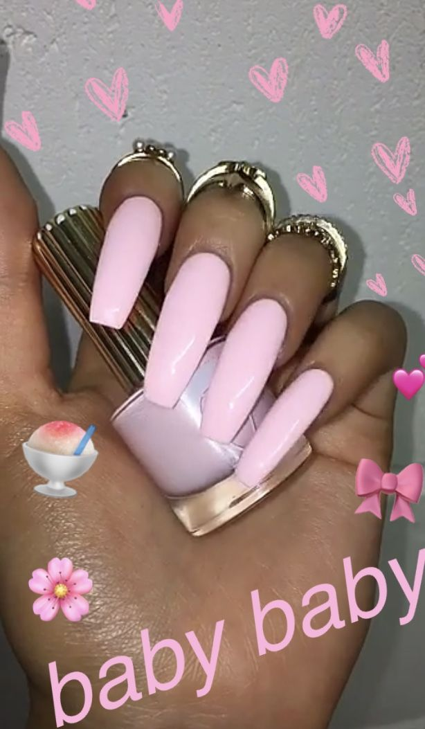 Pin de Loren Moronta en Nails | Pinterest | Diseños de uñas ...