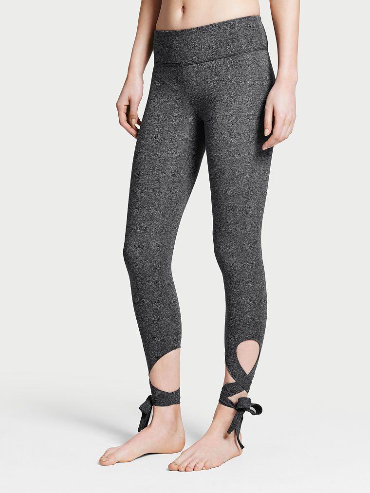 The Everywhere Legging Discount sportswear, Womens