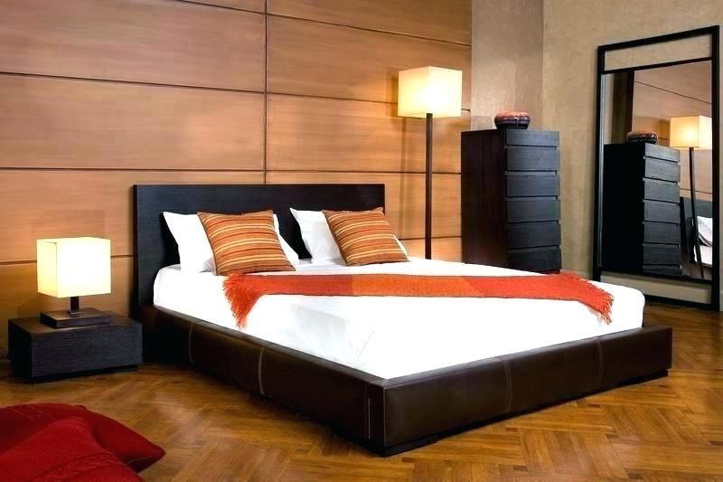 Trendy Bed Room Furniture Set Design Ideas 14 Buy Bedroom Set