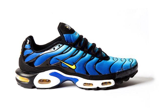 Nike 2013 Air Max Plus